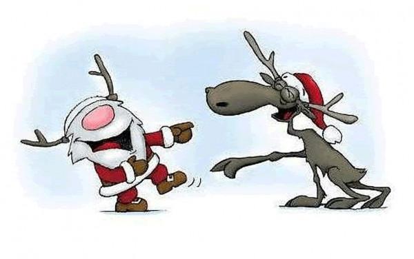 Santa & Eric 1315