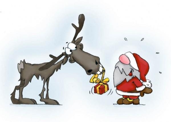 Santa & Eric 1307