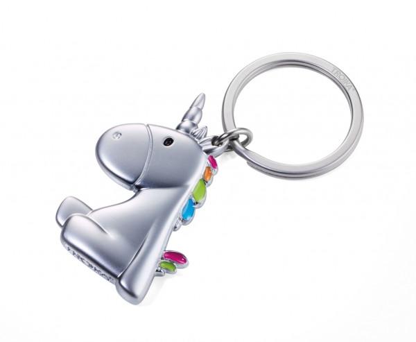 Schlüsselanhänger Einhorn