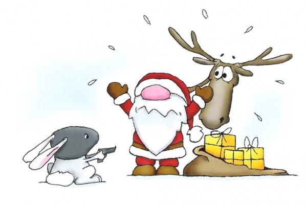 Santa & Eric 1312