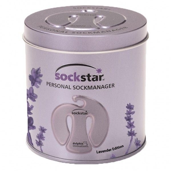 Sockstar Premium Gift Box