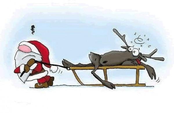 Santa & Eric 1313