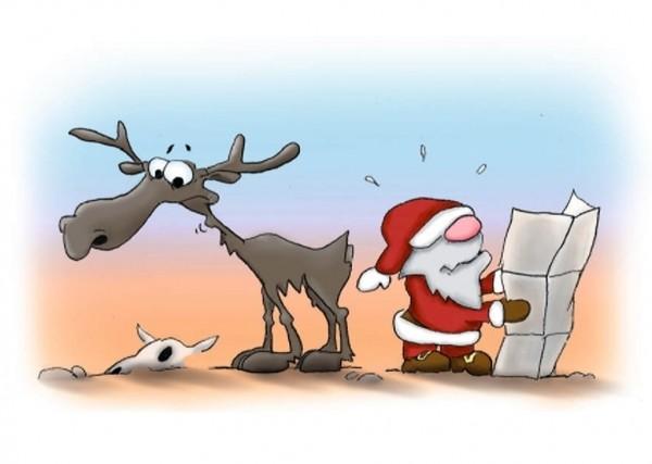 Santa & Eric 1310