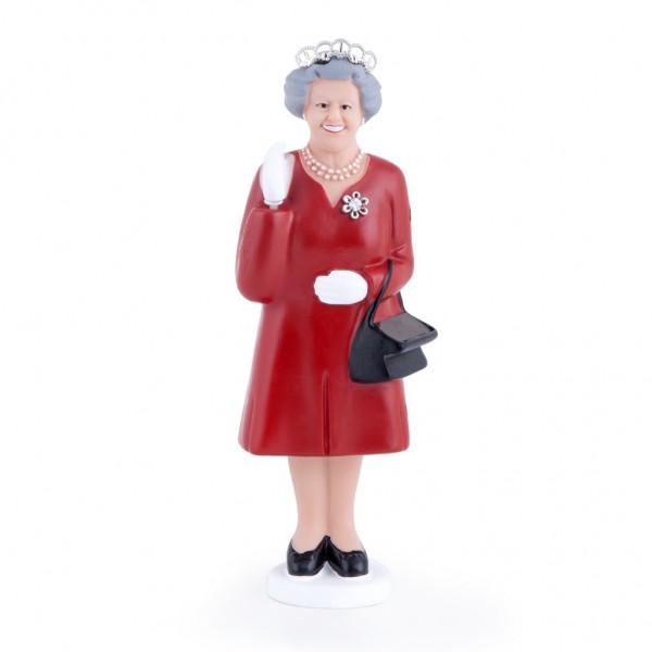 Solar Queen 90th Birthday Edition