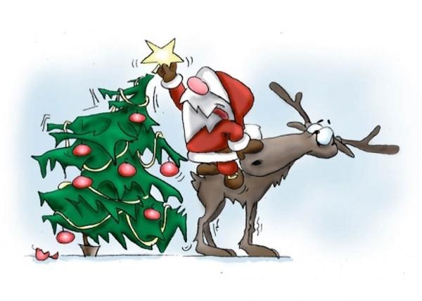 Santa & Eric 1302