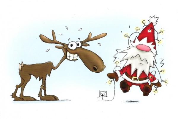 Santa & Eric 1311
