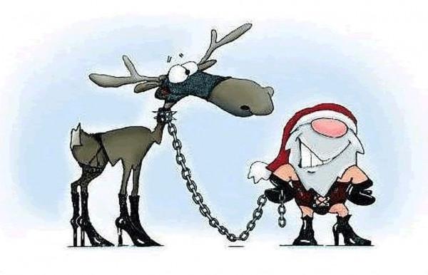 Santa & Eric 1314